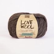 Love Wool 103