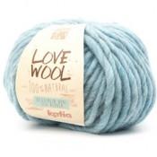 Love Wool 110