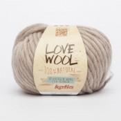 Love Wool 119