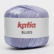 Katia Blues 66