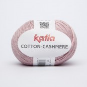 Katia Cotton-Cashmere 50