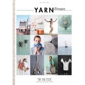 Yarn - Scheepjes