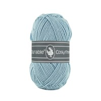 Cosy Fine 2124 Baby Blue
