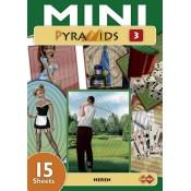Mini Pryamids 03 Heren