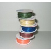 Joy! organza lint set 3mm klassiek