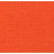11 Oranje