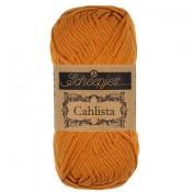 Cahlista 383 Ginger Gold