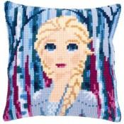 *Disney Frozen Elsa PN-0182622