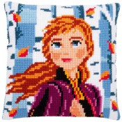 *Disney Frozen Anna PN-0182762