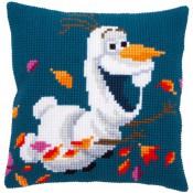 *Disney Frozen Olaf  PN-0182776