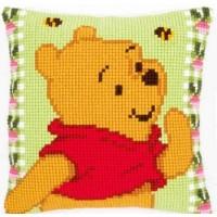 Pooh PN-0144832