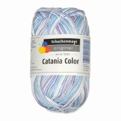SMC Catania Color 50gr n°00180