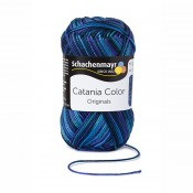 SMC Catania Color 50gr n°0207
