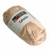 SMC Catania 50gr n°263 (huidskleur)