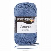 SMC Catania 50gr n°269 grijsblauw