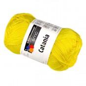 SMC Catania 50gr n°280 Neon geel