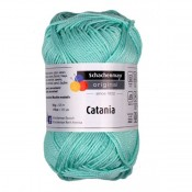 SMC Catania 50gr n°385 ice mint