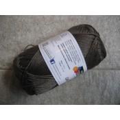 SMC Catania 50gr n°387 dark olive
