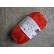 SMC Catania 50gr n°390 Tomato red