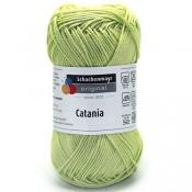 SMC Catania 50gr n°392 lime