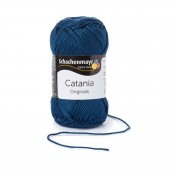 SMC Catania 50gr n°416 Saphir - Saffier