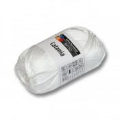 SMC Catania 50gr n°106 White