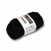 SMC Catania 50gr n°110 Black