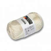 SMC Catania 50gr n°130 Cream
