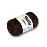 SMC Catania 50gr n°162 chocolate