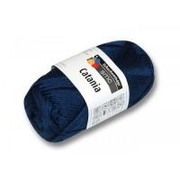 SMC Catania 50gr n°164 jeans blue