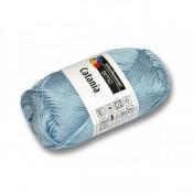 SMC Catania 50gr n°173 light blue