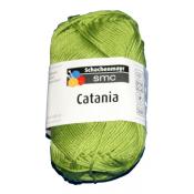 SMC Catania 50gr n°205 apple green