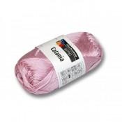 SMC Catania 50gr n°246 light pink