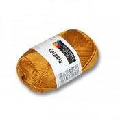 SMC Catania 50gr n°249 gold