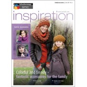 Inspiration 039 Family accesoires
